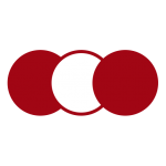 Magnat Industriemontagen GmbH